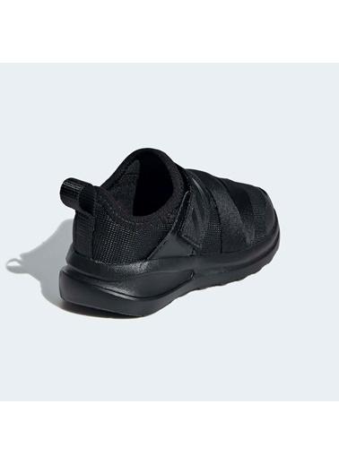 adidas Unisex Fortarun Sneakers FV3469 Siyah